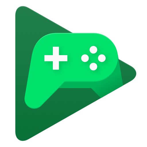 Google Play Games app (apk) free download for Android/PC/Windows