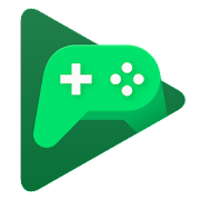 App Google Play Games APK for Windows Phone