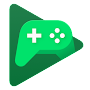 Google Play Games APK icon