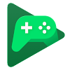 Google Play Jeux APK