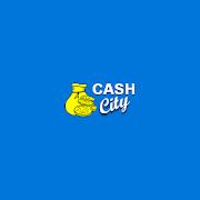 CashCity