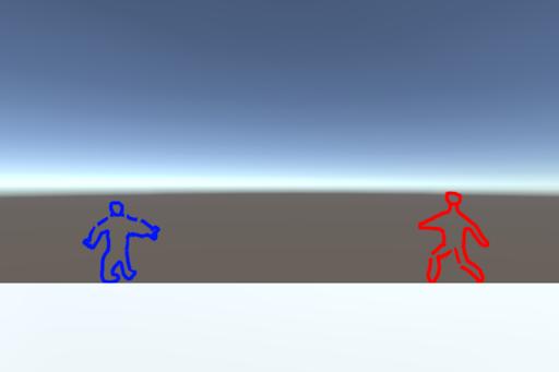 Worst Game in World apktreat screenshots 1