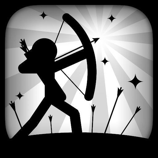 The Shadow Archer 1.4.30 screenshots 10