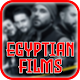 Egyptian Films HD Download for PC Windows 10/8/7