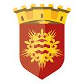 Ville de Fontenay-le-Fleury icon