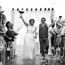 Wedding photographer Martin Rojas (MartinRojasPhot). Photo of 08.12.2016