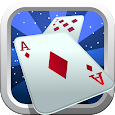 Face Cards: The Virtual Playing Cards apk