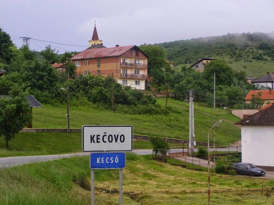 Słowacki Kras