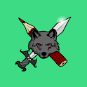 The Witcher's Path - TRPG Environment Generator icon