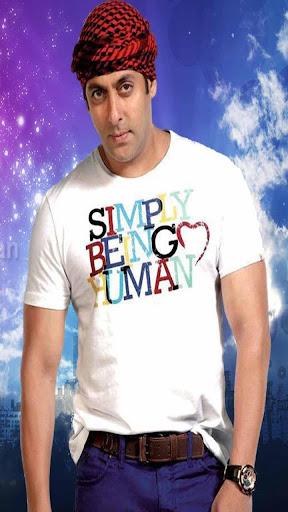 Salman Khan Wallpapers - Bollywood Actor 2019 cute photos 2