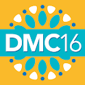 HDMA DMC icon