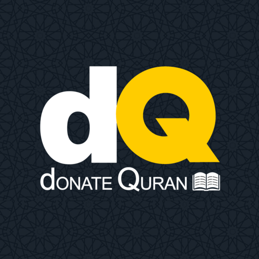 Donate Qura.. file APK for Gaming PC/PS3/PS4 Smart TV