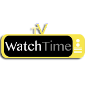 WatchTime TV