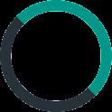 Theme — Marshmallow Original icon