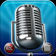 Professional Voice Recorder