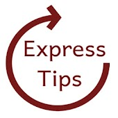 EXPRESS BASKETBALL TIPS
