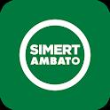 Simert Ambato icon