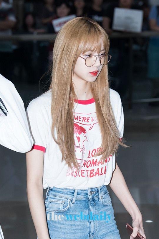 lisa glasses 2