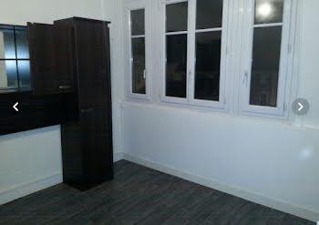 appartement à Sevran (93)