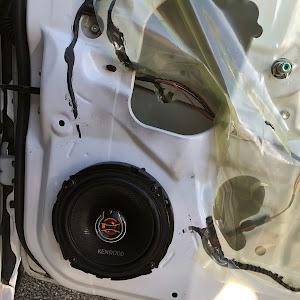 アルト HA25V VP 5MTのカスタム事例画像 ジェイピーさんの2019年01月05日19:35の投稿
