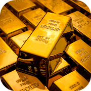 Gold Wallpapers HD