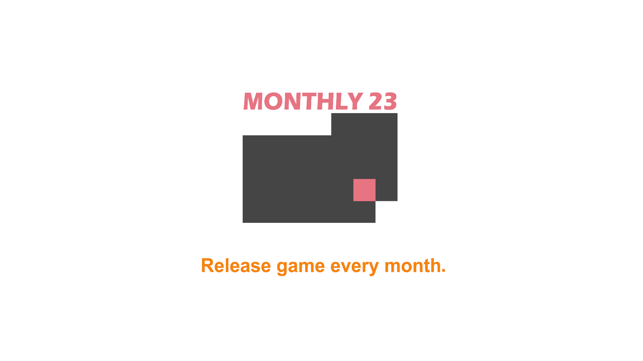 monthly 23 android apps on google play