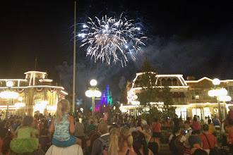 Photo: Fireworks! http://ow.ly/caYpY