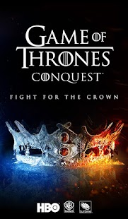 Download Game of Thrones: Conquest™ for PC