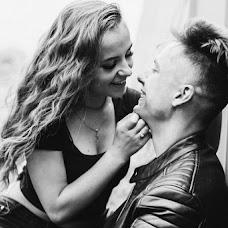 Wedding photographer Viktoriya Lyubarec (8lavs). Photo of 18.08.2018