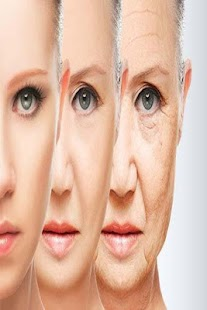 Dermatologie - náhled
