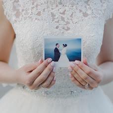 Wedding photographer Irina Kripak (Kripak). Photo of 11.05.2017