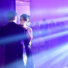 Wedding photographer Isabel Torres (IsabelTorres). Photo of 20.05.2017