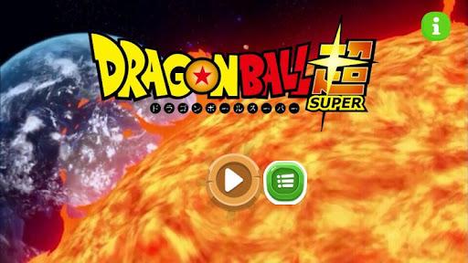 Dragon Ball Super Find the Pair FanMade  screenshots EasyGameCheats.pro 1