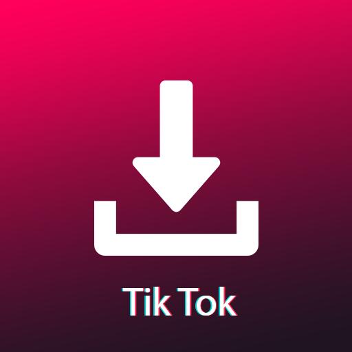 download tik tok app video