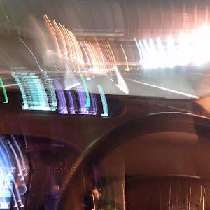 プリウス ZVW30 Sツーリングセレクションのカスタム事例画像 ℳ♡普段インスタにいますさんの2020年07月09日00:05の投稿
