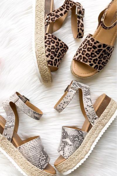 espadrile-types-of-heels_image