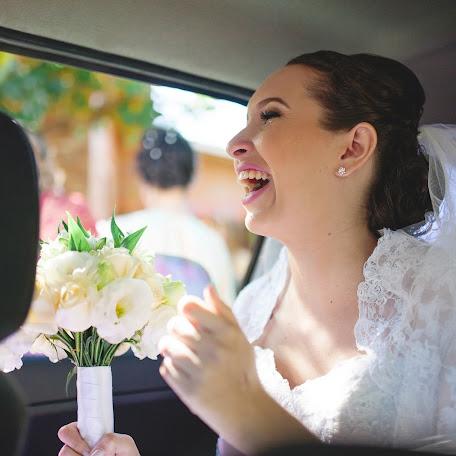 Wedding photographer Andre Fernandes (andrefernandes). Photo of 05.06.2015