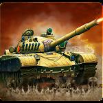 Battle Tank Glory 1.0 Apk