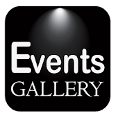 Events Gallery Uganda