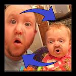 Face Swap Pro