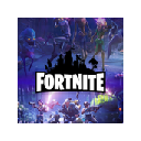 Fortnite Save the World HD Wallpapers