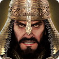 Conquerors: Golden Age apk
