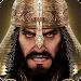 Conquerors: Golden Age icon