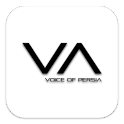 Voice of Persia icon
