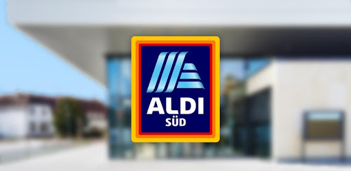 aldi s d angebote filialen apps on google play. Black Bedroom Furniture Sets. Home Design Ideas