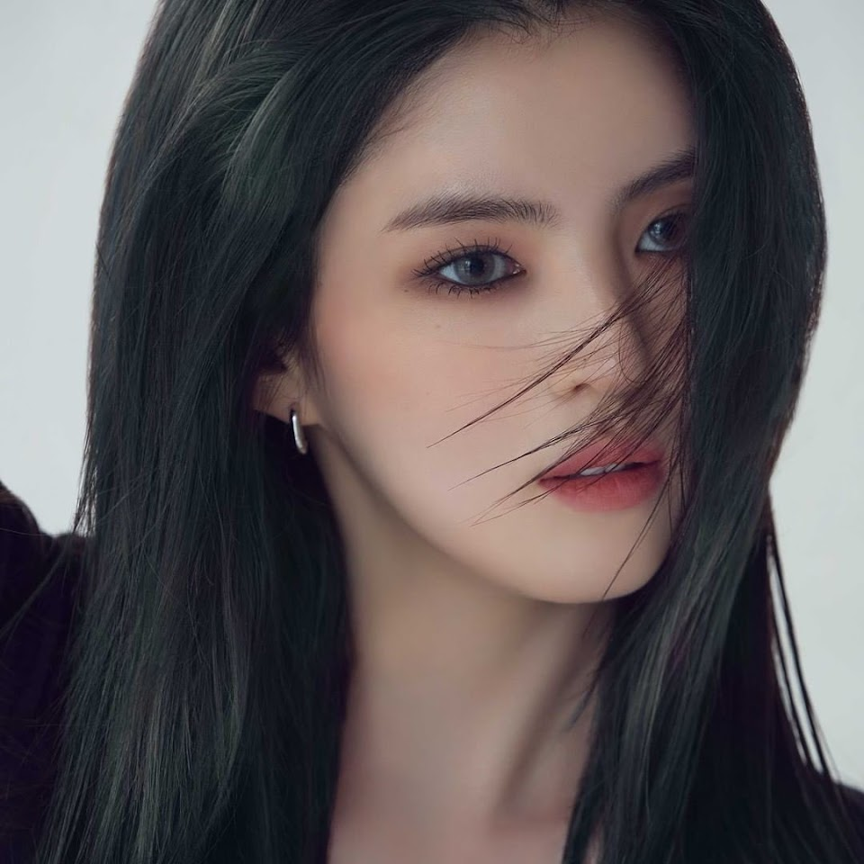 sohee photoshoot 61