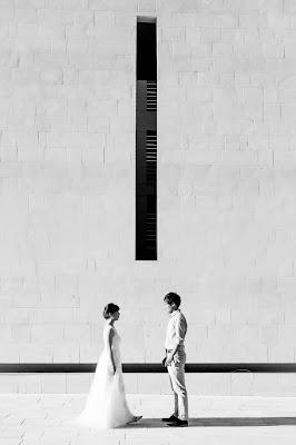 Wedding photographer Roberto Zampino (zampino). Photo of 22.09.2017