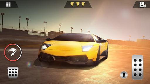 Bravo Drift 2.1.0 screenshots 4