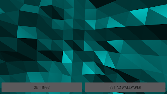 Download Crystal Edge 3D Parallax Live Wallpaper For PC Windows and Mac apk screenshot 22