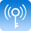 WIFI Master Key Analyzer icon